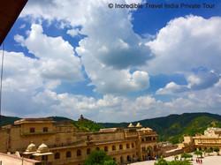 ©_Incredible_Travel_India_Private_Tour_jaipur_amer_tour