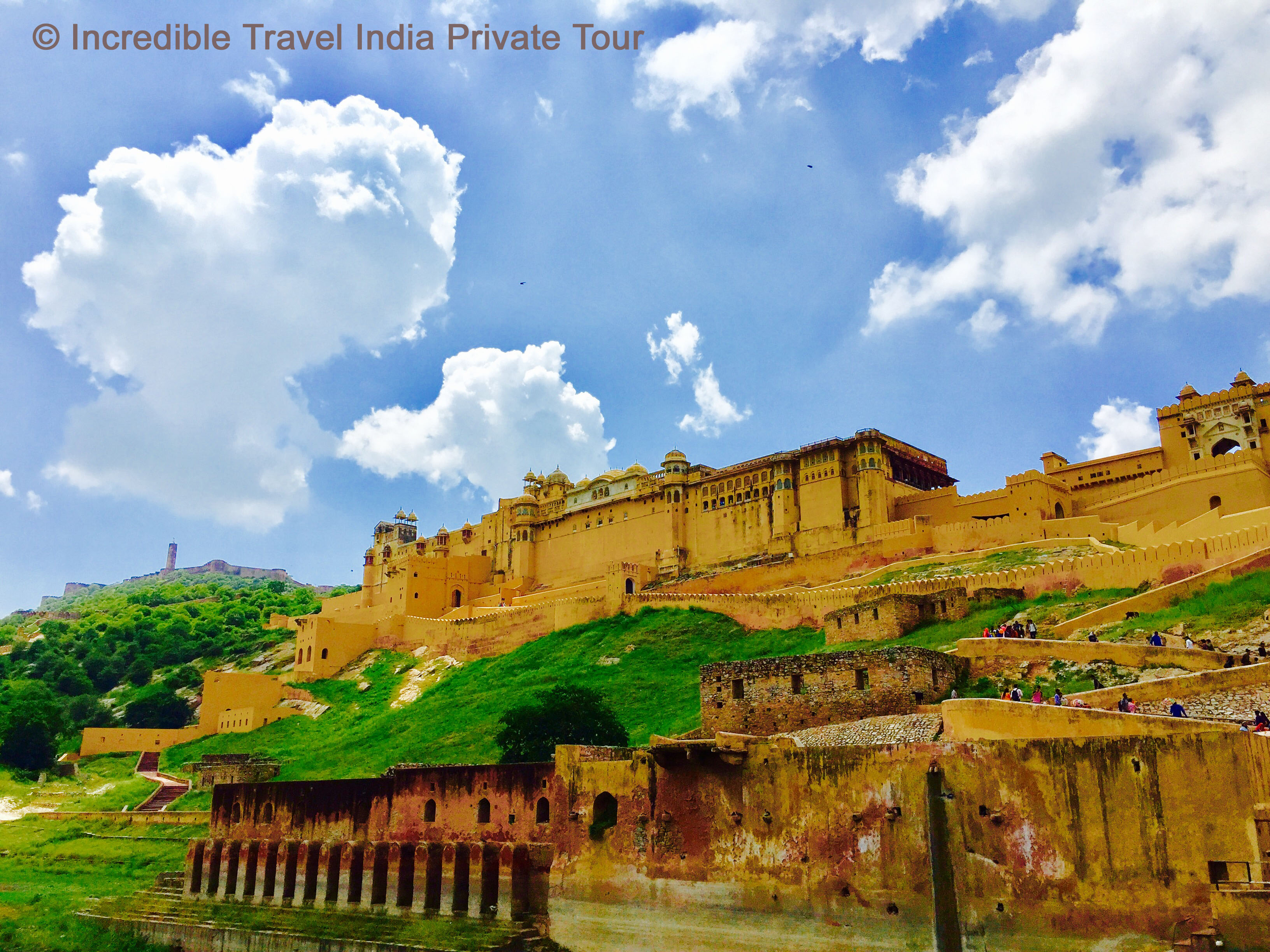 ©_Incredible_Travel_India_Private_Tour_amer