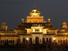 incredible travel India, car hire services, jaipur local sightseeing, Rajasthan tour packages, jaipur tour packages, travel India private tour, incredible travel jaipur