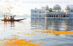 rajasthan honeymoon cheapest tour package