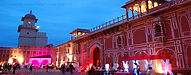 incredible travel India, car hire services, jaipur local sightseeing, Rajasthan tour packages, jaipur tour packages, travel India private tour, incredible travel jaipur, best of Rajasthan tour, Rajasthan heritage tour, incredible travel India private tour