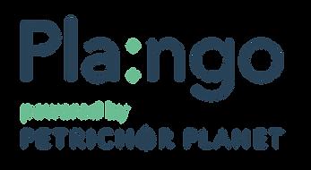 plangopowered-logo_Plan de travail 1 copie 14.png