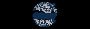 global-reporting-initiative-gri-seeklogo.com-02.png