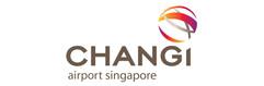 Changi.jpg