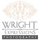 Wright Expressions.jpg
