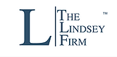 lindsey firm_edited.png