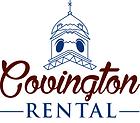 covington rental.png