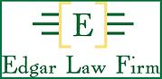 edgar law.png