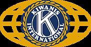 kiwanis 2.png