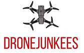 drone junkees.png