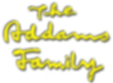 Addams Family logo type.png