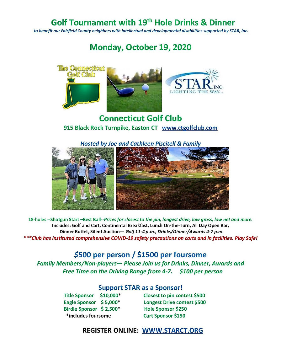 Golf Tournament Flyer 2020-page-001.jpg