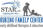 STAR Rubino Family Center Logo 2020.jpg