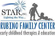 STAR Rubino Family Center Logo 2020.jpg