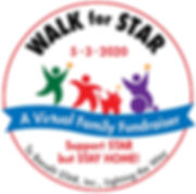 virtual Walk logo.jpg