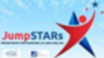 jump stars with 3 logos.jpg