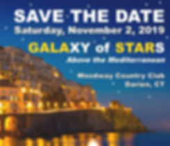 Save the date Galaxy front final cropped