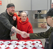 A&S Chef shaking hads with Joey.JPG