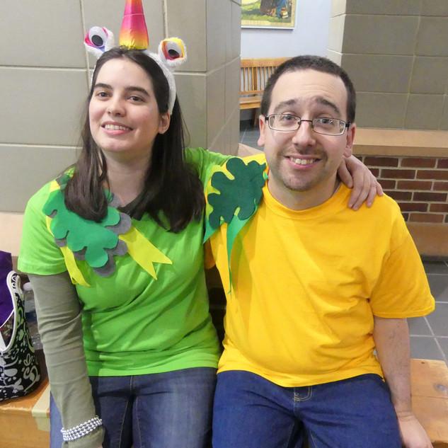 Kristina Altamura and Nick Ippolito.JPG