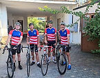 RR 20 Day 3 on bikes with kits.jpg