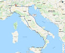 Ride Route 20 Italy course.jpg