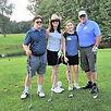 Piscitell family.jpg