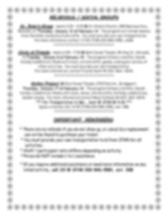 RecCalendarJan.Feb.2019-page-005 (1).jpg
