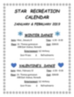 RecCalendarJan.Feb.2019-page-001 (1).jpg