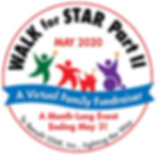 STAR WALK PART II.jpg