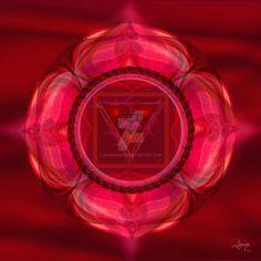 chakra racine roue énergétique rouge centre énergétique racines de lumière kundalini lumière divine stabilité équilibre sécurité terre mère énergie de la terre amour de la vie amour de la terre, équilibre harmonisation paix divine éveil spirituel éveil pleine conscience divin