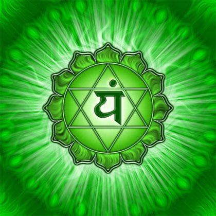 Chakra du coeur centre coeur amour inconditionnel roue énergétique centre énergétique spiritualité éveil spirituel pleine conscience conscience divine paix divine divinité yoga méditation zen équilibre harmonisation centrage recentrage équilibre amour de soi amour divin amour inconditionnel amour de la terre