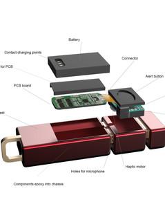 PendantComponents2.jpg