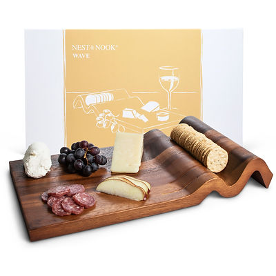 10 charcuterie board cheese serving tray