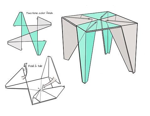 Pinwheel Table Detail.jpg