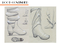 shoebook_Boot2