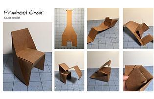 Cardboard furniture models_Page_1.jpg