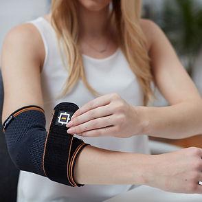 Urbo-Elbow-Compression-Brace-Health-Wear