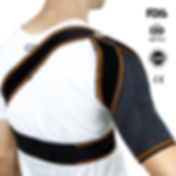 Urbo-Shoulder-Compression-Brace-Health-W