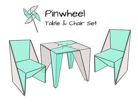 Pinwheel Set.jpg