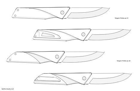 PocketknifeDrawings03.jpg