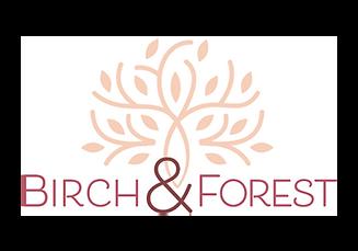 birchforest.png