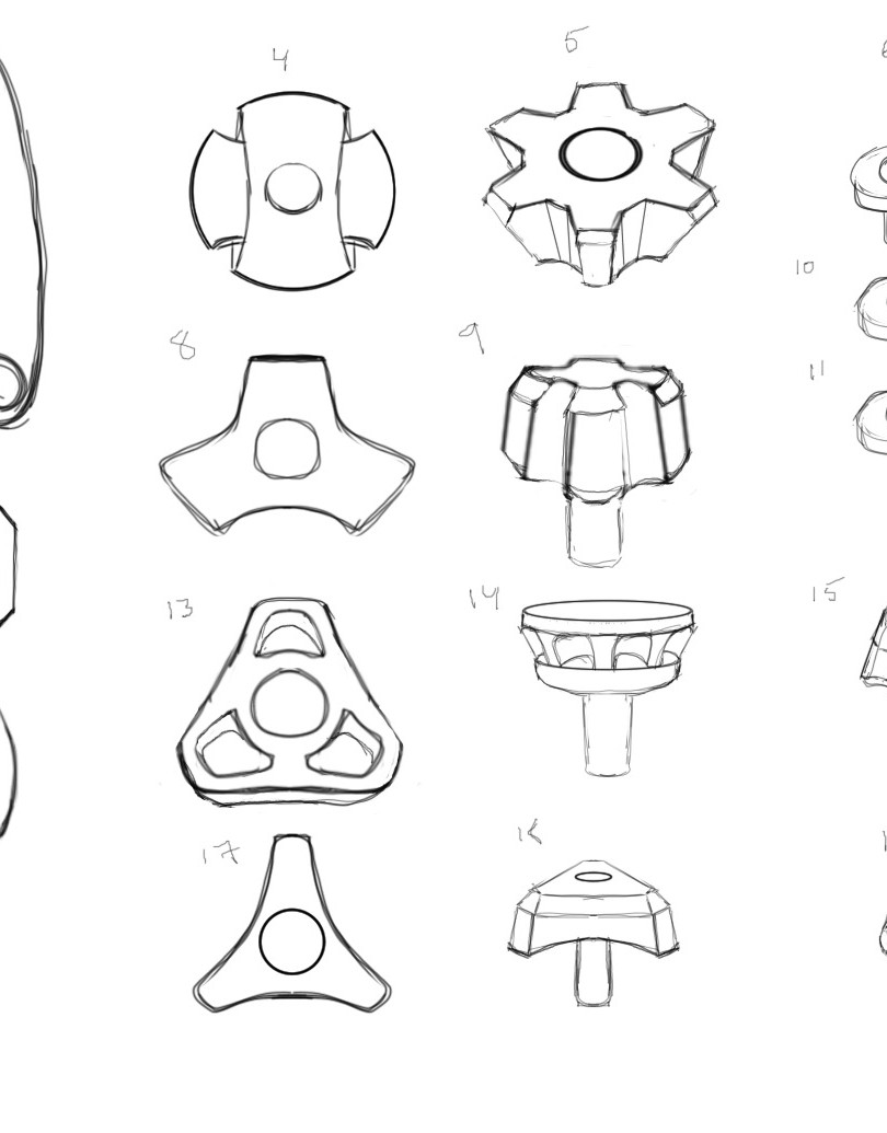 knobs1.jpg