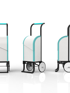 TrolleyRenders.652.jpg