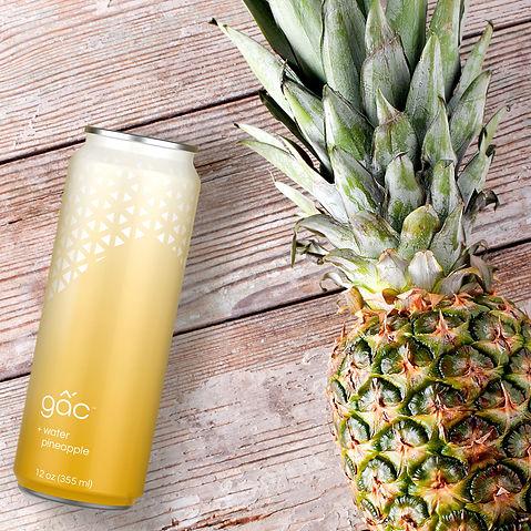 PineappleFlatlay2square.jpg