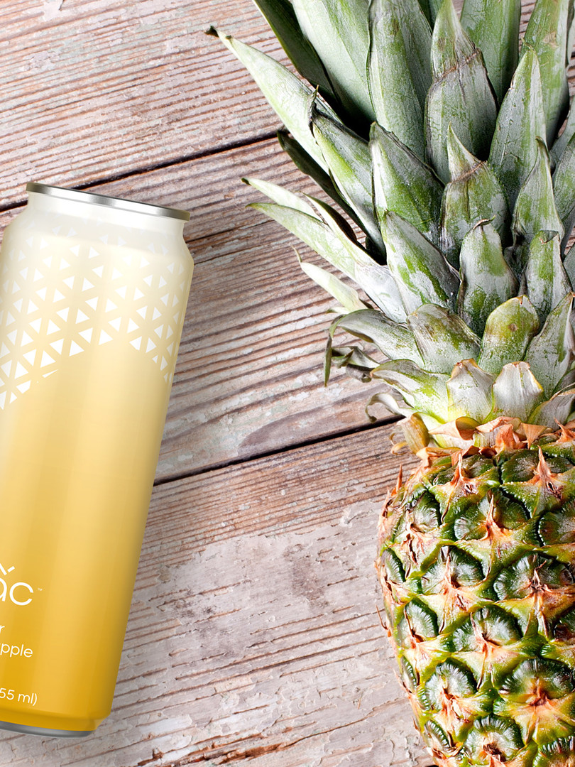 PineappleFlatlay2square.jpg