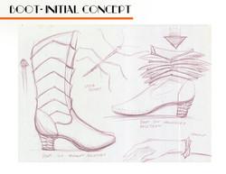 shoebook_Boot1