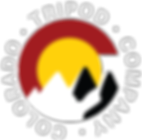 Colorado-Tripod-Company-LOGO-with-Tripod