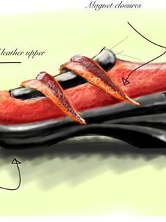 shoebook_Group 3_edited.jpg