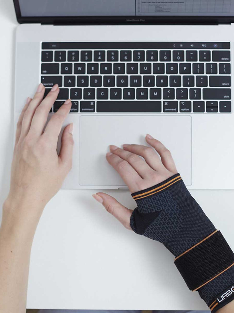Urbo-Wrist-Compression-Brace-Health-Wear