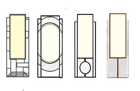 Sunlamp3Sketches03.jpg